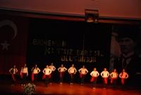 Ozel Marmara Koleji
