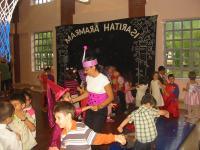 İstanbul Marmara Anaokulu