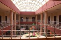 Marmara Koleji Özel Turgutreis Anaokulu Bodrum