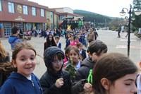 Özel Marmara İlkokulu
