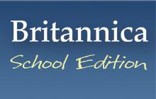 Marmara Eğitim Kurumları