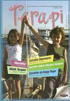 TERAPİ-13-2009