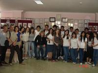 Öğrenci Değişim Programı