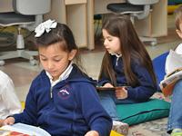 İstanbul Marmara İlkokulu