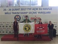 Özel Marmara Ortaokulu