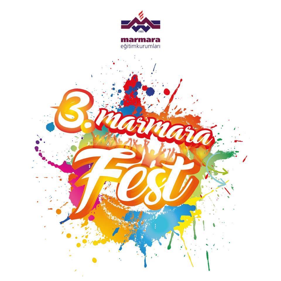 Marmara Fest