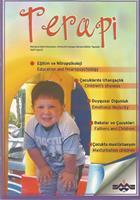 TERAPİ-10-2007