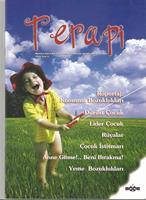 TERAPİ-6-2005