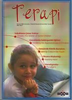 TERAPİ-9-2006