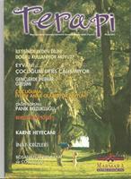 TERAPİ-1-MAYIS-2002