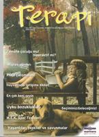 TERAPİ-2-2003