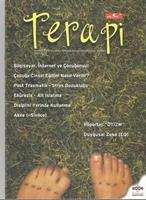 TERAPİ-3-2004