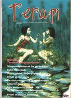 TERAPİ-4-2004
